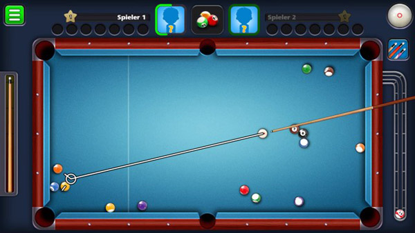 Android_App_8_Ball_Pool