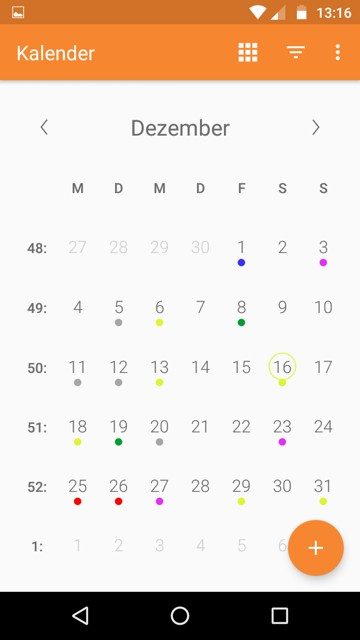 Android_App_Kalender1