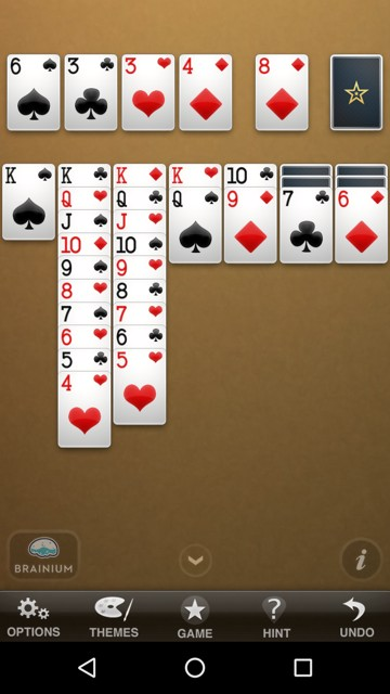 Android_App_Solitaire