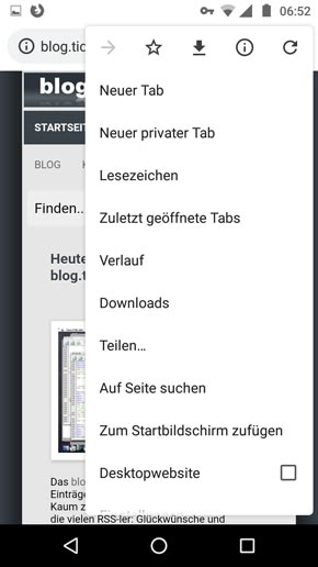 Android_Browser_Chromium