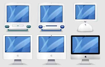gebrauchtpreise f r macs tice 39 weblog daily junk for. Black Bedroom Furniture Sets. Home Design Ideas