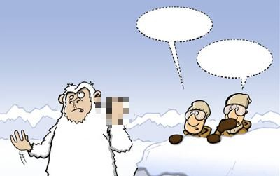 Hier also michael holtschulte bzw sein cartoon blog tot aber lustig