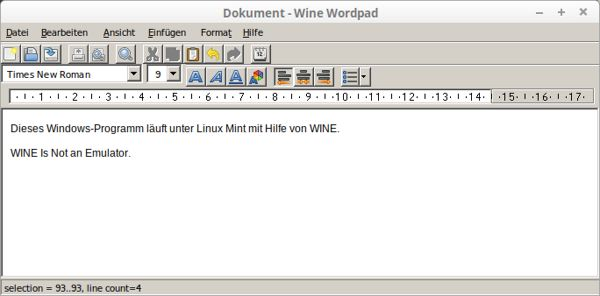 Wine_Wordpad
